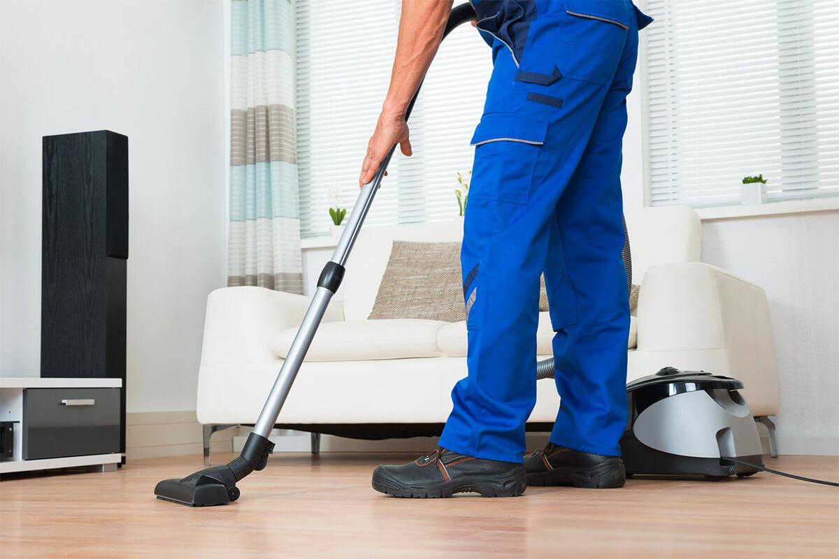 pulizie alberghi hotel b&b roma